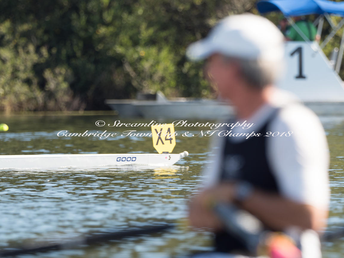 Taken during the World Masters Games - Rowing, Lake Karapiro, Cambridge, New Zealand; ©  Rob Bristow; Frame 3814 - Taken on: ...