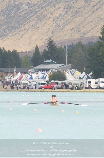 Taken during the Maadi Cup 2010, Lake Ruataniwha, Twizel, New Zealand; ©  Rob Bristow; - Taken on: Friday - 26/03/2010-  at 1...