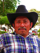 Mexican_Man_black_hat