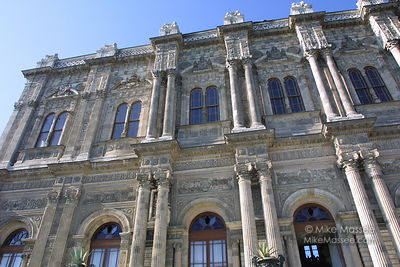 0428_turkey_istanbul_dolmabace_palace