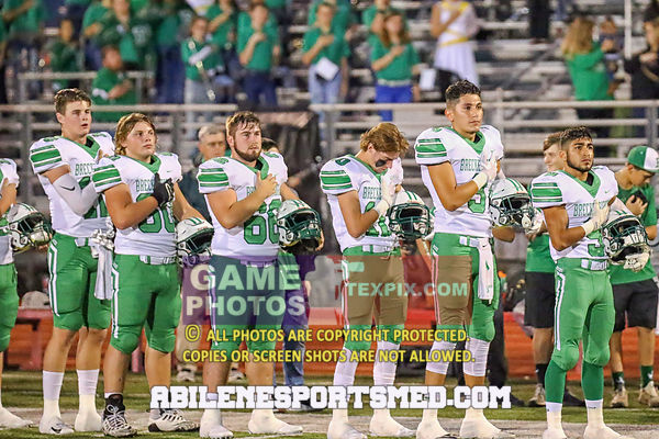 10-12-18_FB_Breckenridge_vs_Jim_Ned_MW5181-Edit