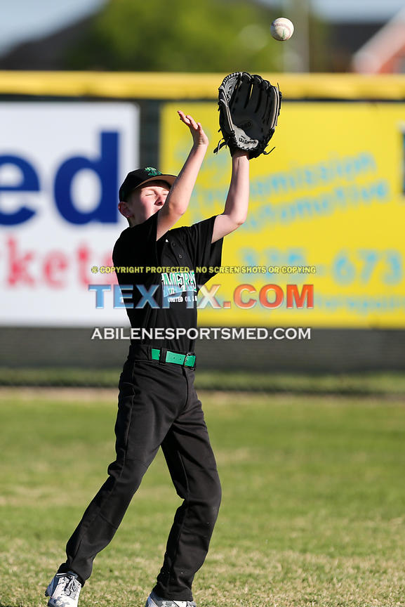 03-31-17_BB_LL_Wylie_AAA_Hot_Rods_v_Emeralds_TS-6095