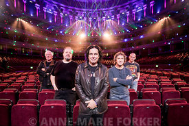 Marillion_-_AM_Forker-1618
