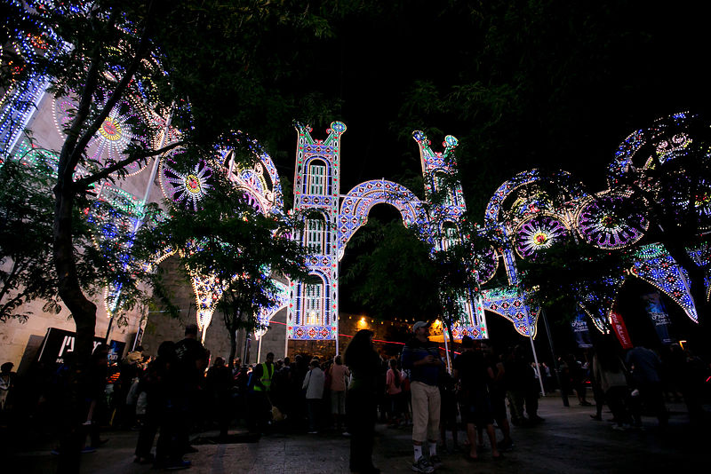 Jerusalem_lights-0048