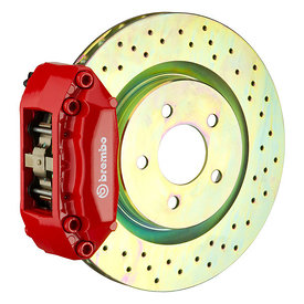 brembo-a-caliper-4-piston-1-piece-285-305-310-315-323-330mm-drilled-red-hi-res