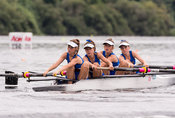 Taken during the NZSSRC - Maadi Cup 2017, Lake Karapiro, Cambridge, New Zealand; ©  Rob Bristow; Frame 1026 - Taken on: Friday - 31/03/2017-  at 12:42.46