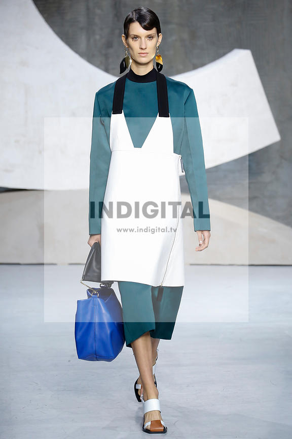 Marni SS16 Collection