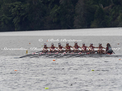 Taken during the NZSSRC - Maadi Cup 2017, Lake Karapiro, Cambridge, New Zealand; ©  Rob Bristow; Frame 2790 - Taken on: Saturday - 01/04/2017-  at 16:12.10