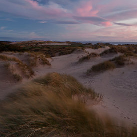 Afterglow Formby