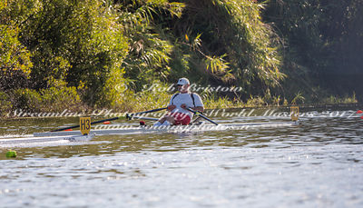 Taken during the World Masters Games - Rowing, Lake Karapiro, Cambridge, New Zealand; Tuesday April 25, 2017:   5117 -- 20170...