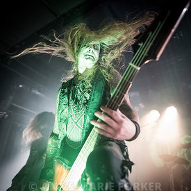 Taake_-_Oslo_-_December_2017_-_AM_Forker-6114