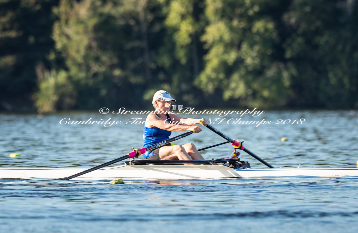 Taken during the World Masters Games - Rowing, Lake Karapiro, Cambridge, New Zealand; Tuesday April 25, 2017:   6193 -- 20170...