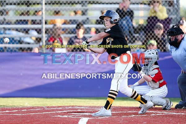 04-17-17_BB_LL_Wylie_Major_Cardinals_v_Pirates_TS-6668