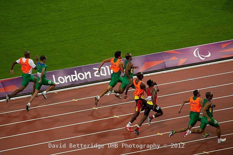 Paralympica_athletics_04..09.12DHB_0309