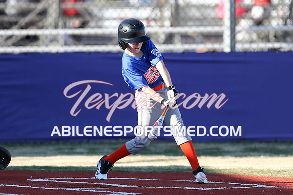 03-21-18_LL_BB_Wylie_AAA_Rockhounds_v_Dixie_River_Cats_TS-176
