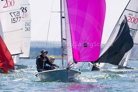 RS200s, SW Ugly Tour, Parkstone YC, 20180519044