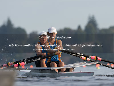 Taken during the 2019 NZSS Championships - Maadi Cup; Monday March 25, 2019: Copyright/Photo: Rob Bristow 2019  2072 -- 20190...