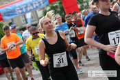 BAYER-17-NewburyAC-Bayer10K-Start-48