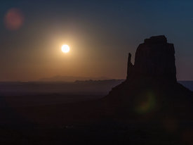 Monument_Valley_2012_318