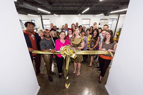 IMG_8929-SamanthaLeviPhotography-RightfullySewn-AtelierRibbonCutting