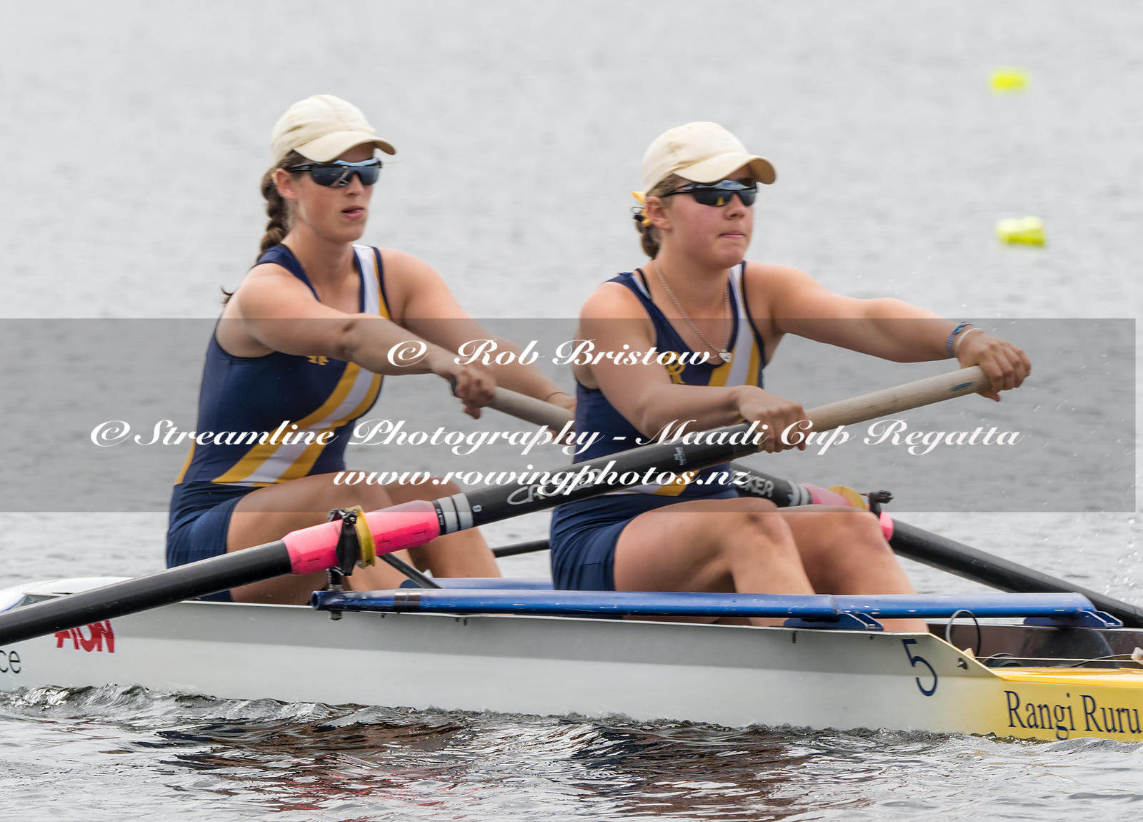 Taken during the NZSSRC - Maadi Cup 2017, Lake Karapiro, Cambridge, New Zealand; ©  Rob Bristow; Frame 1138 - Taken on: Frida...