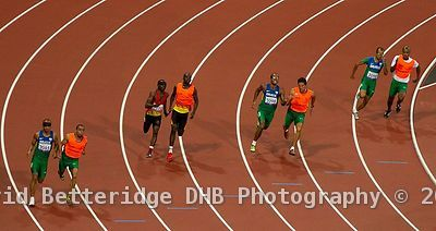Paralympica_athletics_04..09.12DHB_0302