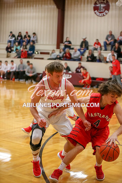 12-28-17_BKB_MV_Holliday_v_Eastland_RP_4690