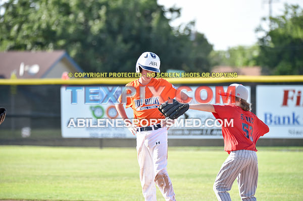 5-30-17_LL_BB_Min_Dixie_Chihuahuas_v_Wylie_Hot_Rods_(RB)-6108