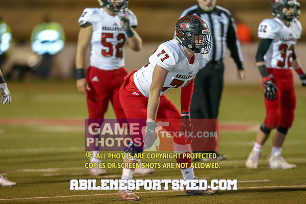 12-06-18_FB_Shallowater_v_Brock_TS-357