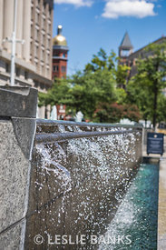 United States Navy Memorial