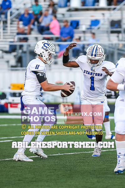 10-05-18_FB_Stamford_vs_Clyde80115