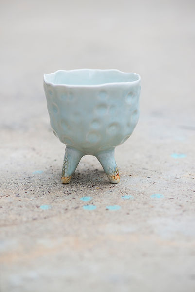 ACutting_pottery_6525