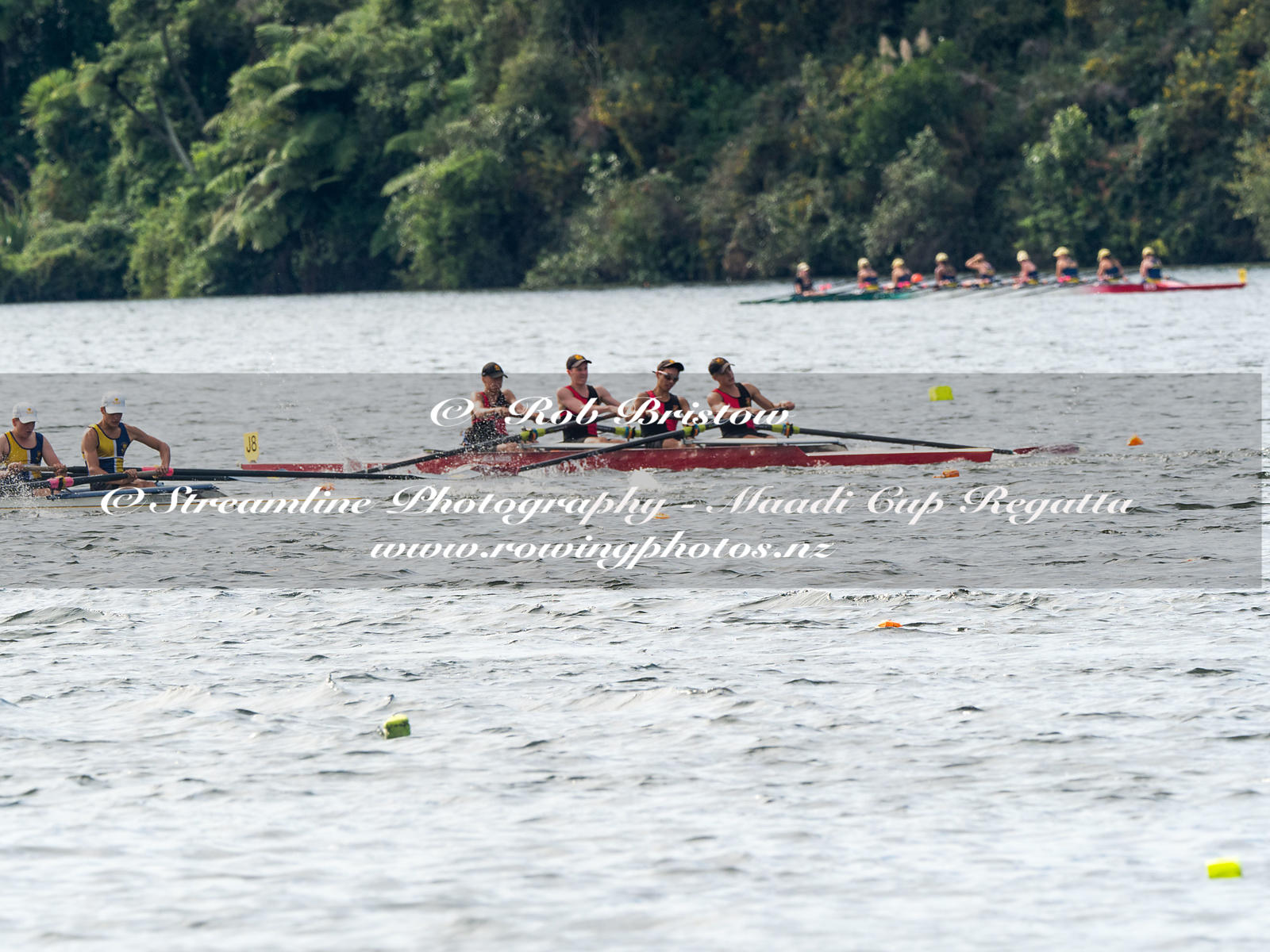 Taken during the NZSSRC - Maadi Cup 2017, Lake Karapiro, Cambridge, New Zealand; ©  Rob Bristow; Frame 2748 - Taken on: Saturday - 01/04/2017-  at 15:51.20