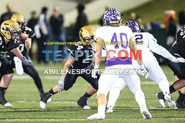 11-10-17_FB_Timber_Creek_v_AHS_TS-522