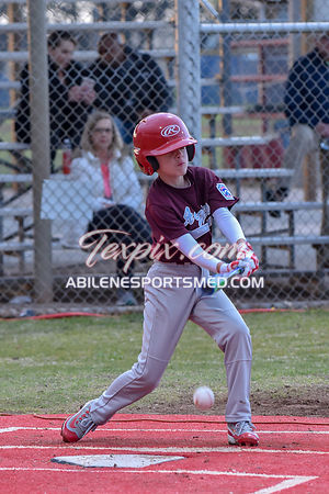 04-09-2018_Southern_Farm_Aggies_v_Wildcats_(RB)-2005
