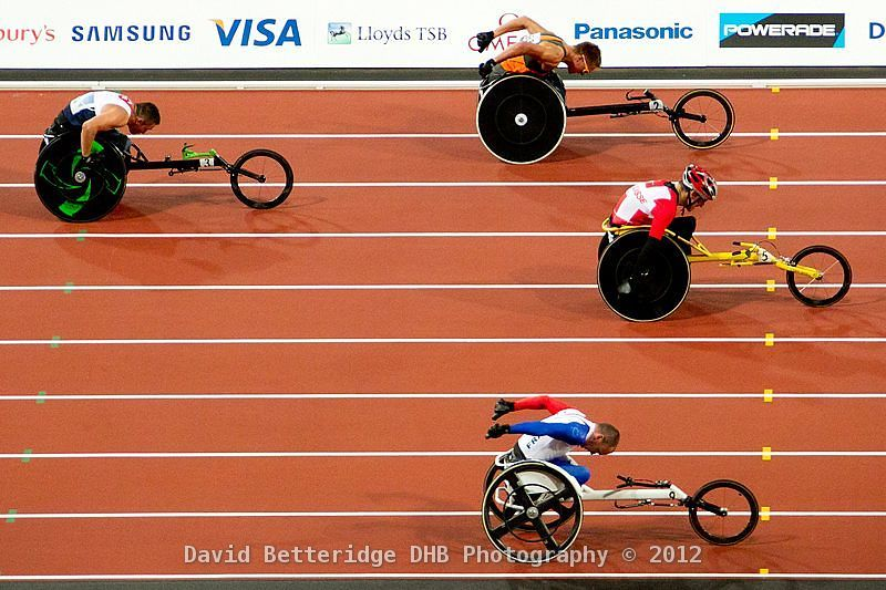 Paralympica_athletics_04..09.12DHB_0284