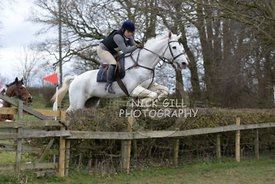 bedale_hunt_ride_8_3_15_0059