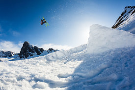 054_M3_9677-Dan_Hanka__faction_skis__Tignes