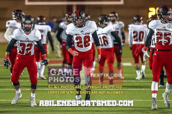 12-06-18_FB_Shallowater_v_Brock_TS-388