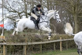 bedale_hunt_ride_8_3_15_0049