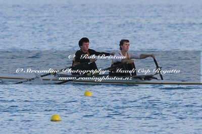 Taken during the Maadi Cup 2012, Lake Ruataniwha, Twizel, New Zealand; ©  Rob Bristow; Frame 0776 - Taken on: Tuesday - 27/03...