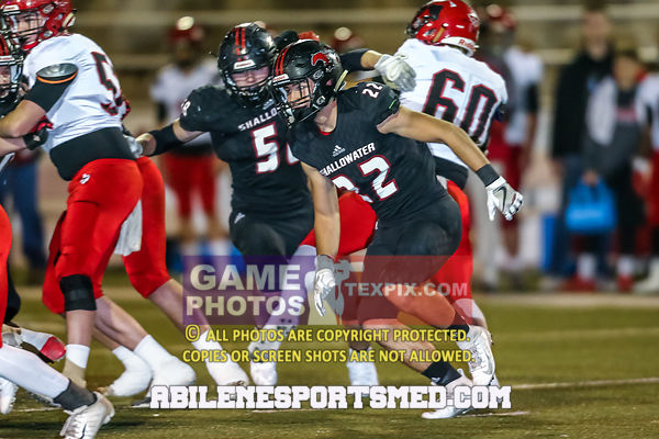 11-29-18_FB_Eastland_v_Shallowater_TS-537