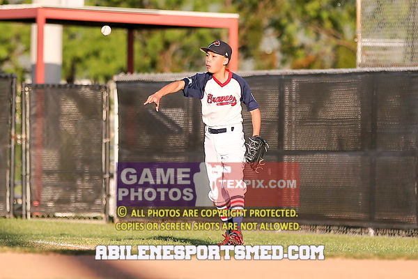 05-09-18_LL_BB_Dixie_Major_Brewers_v_Braves_TS-811
