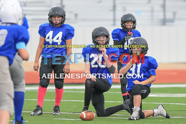 11-05-16_FB_6th_Decatur_v_White_Settlement_Hays_2004