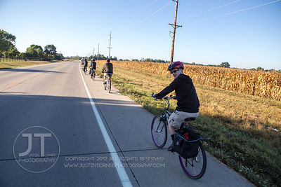 Culinary Ride, September 22, 2013