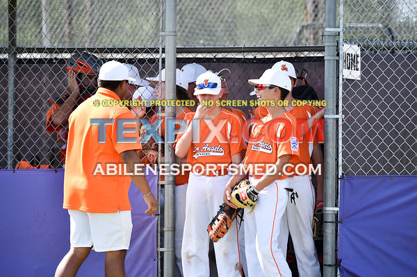 07-13-17_BB_Int_San_Angelo_Western_v_Pecos_(RB)-598