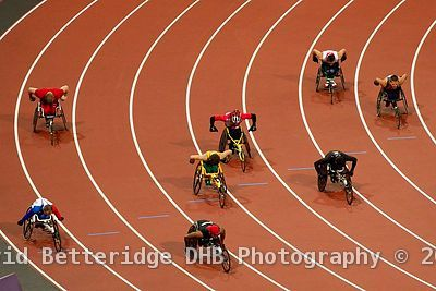 Paralympica_athletics_04..09.12DHB_0279