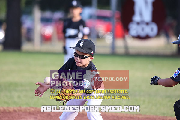 04-30-18_BB_Northern_Minor_Predators_v_White_Sox_RP_1176