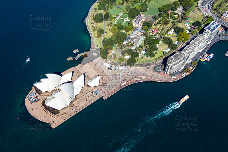 180916 A080 xlarge - Get Satellite Image Of Sydney Opera House  Pictures
