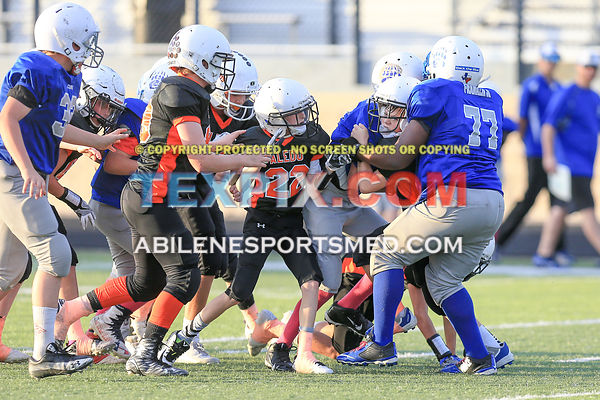 10-29-16_FB_White_Settlement_v_Aledo-Mooney_Hays_4064